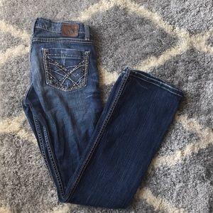 BKE Pants
